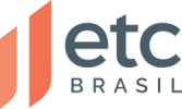 etc BRASIL