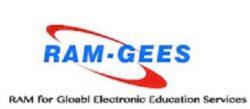 RAM-GEES