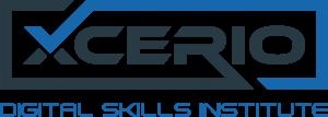 Xcerio Digital Skills Institute