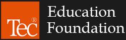 Tec Education Foundation