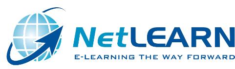 NetLearn